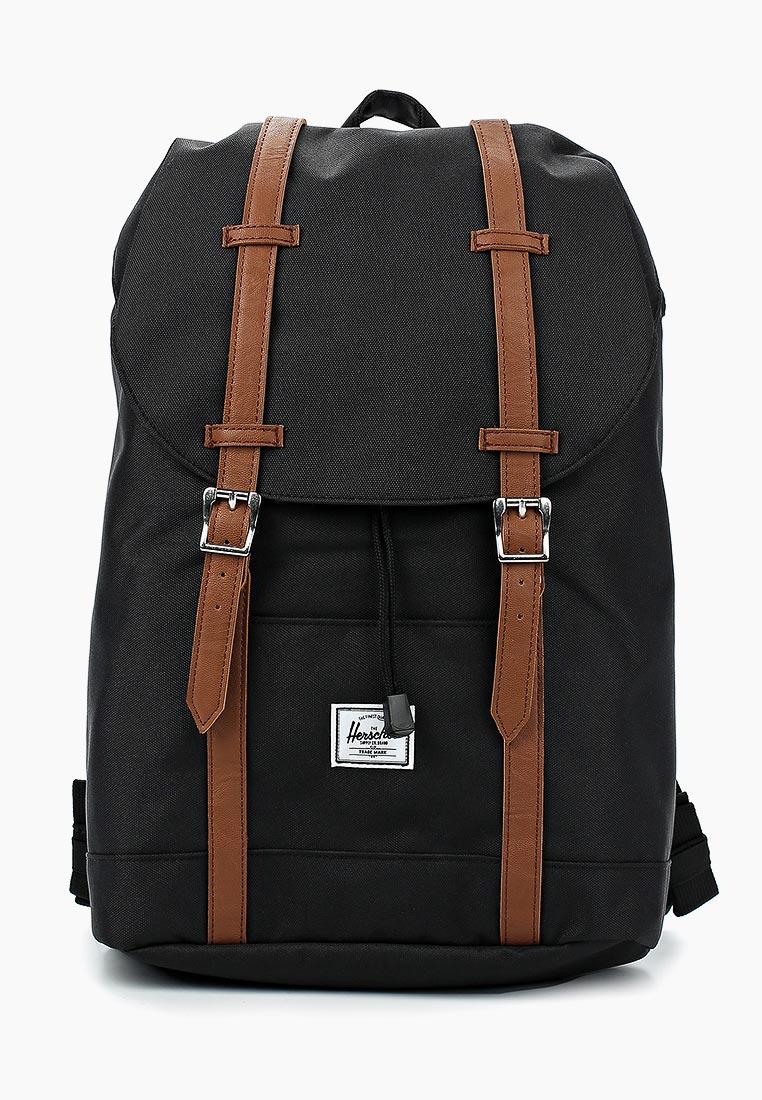 Спортивный рюкзак Herschel Supply Co 10329-00001-OS