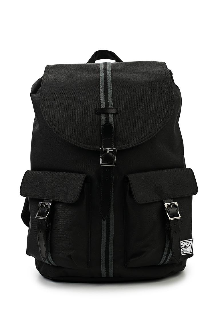 Городской рюкзак Herschel Supply Co 10251-00001-OS