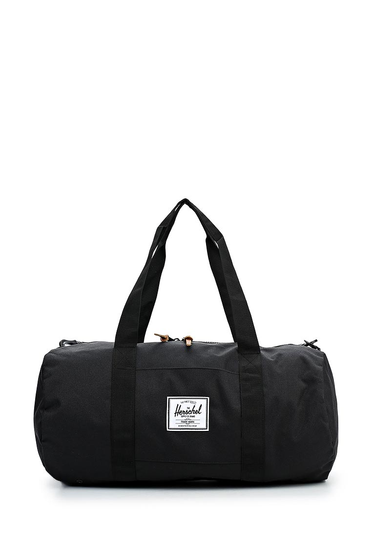 Спортивная сумка Herschel Supply Co 10251-00001-OS