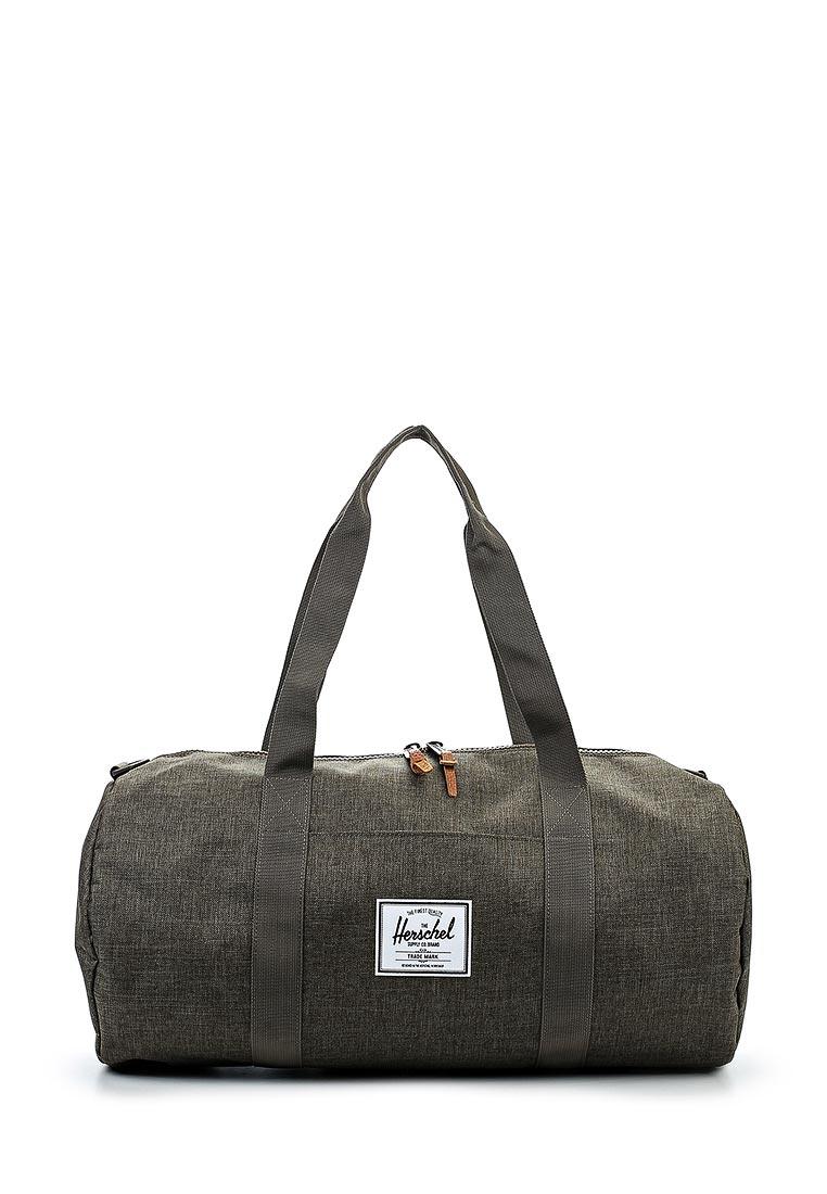 Спортивная сумка Herschel Supply Co 10251-01247-OS