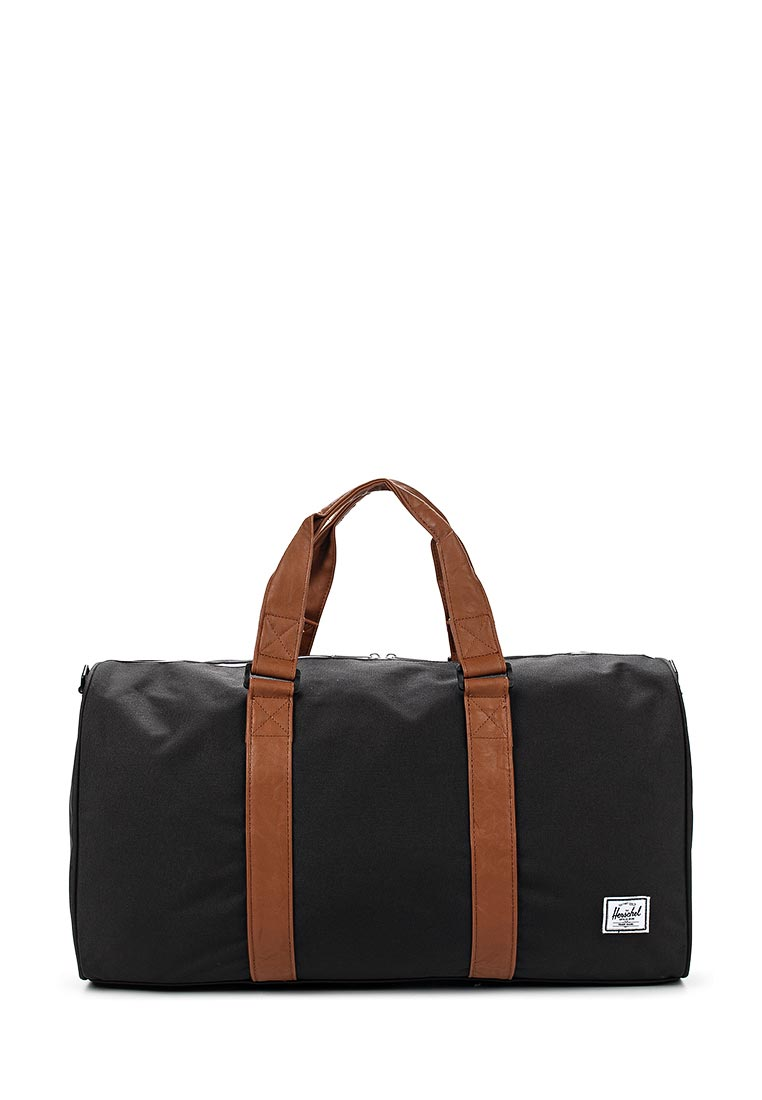 Спортивная сумка Herschel Supply Co 10025-00001-OS
