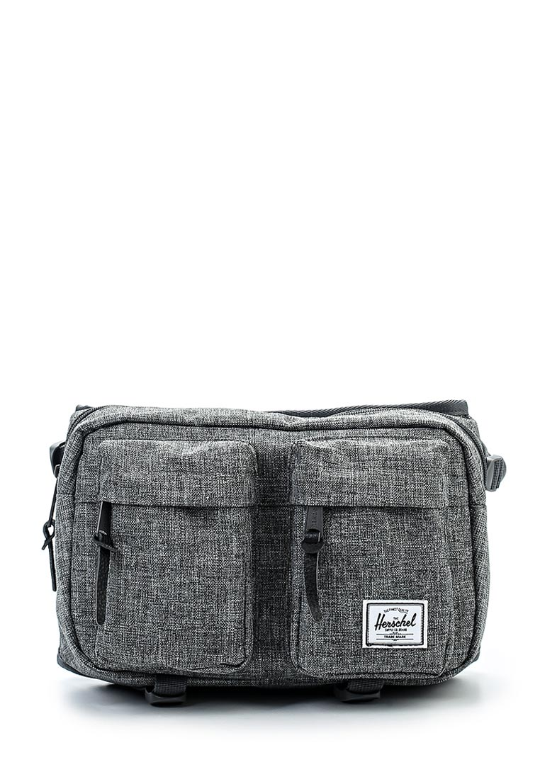 Спортивная сумка Herschel Supply Co 10018-00919-OS