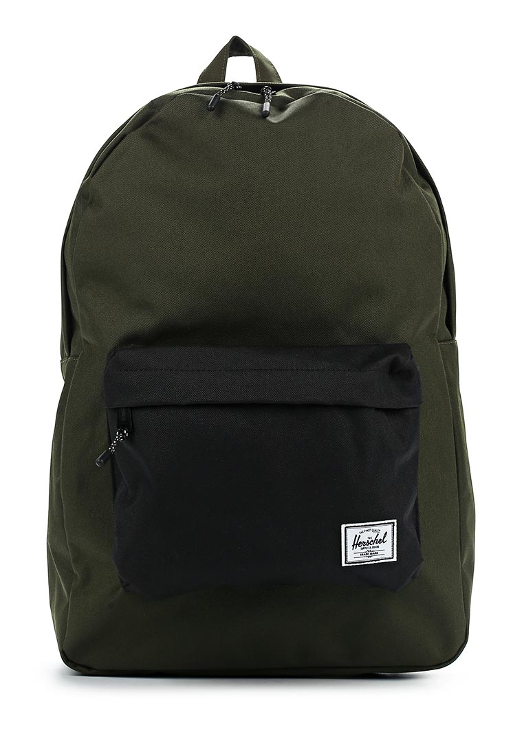 Рюкзак Herschel Supply Co 10001-01572-OS