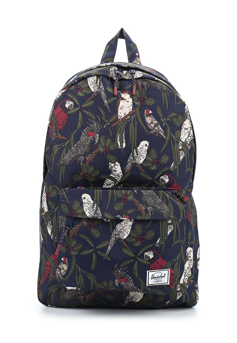 Рюкзак Herschel Supply Co 10001-01576-OS
