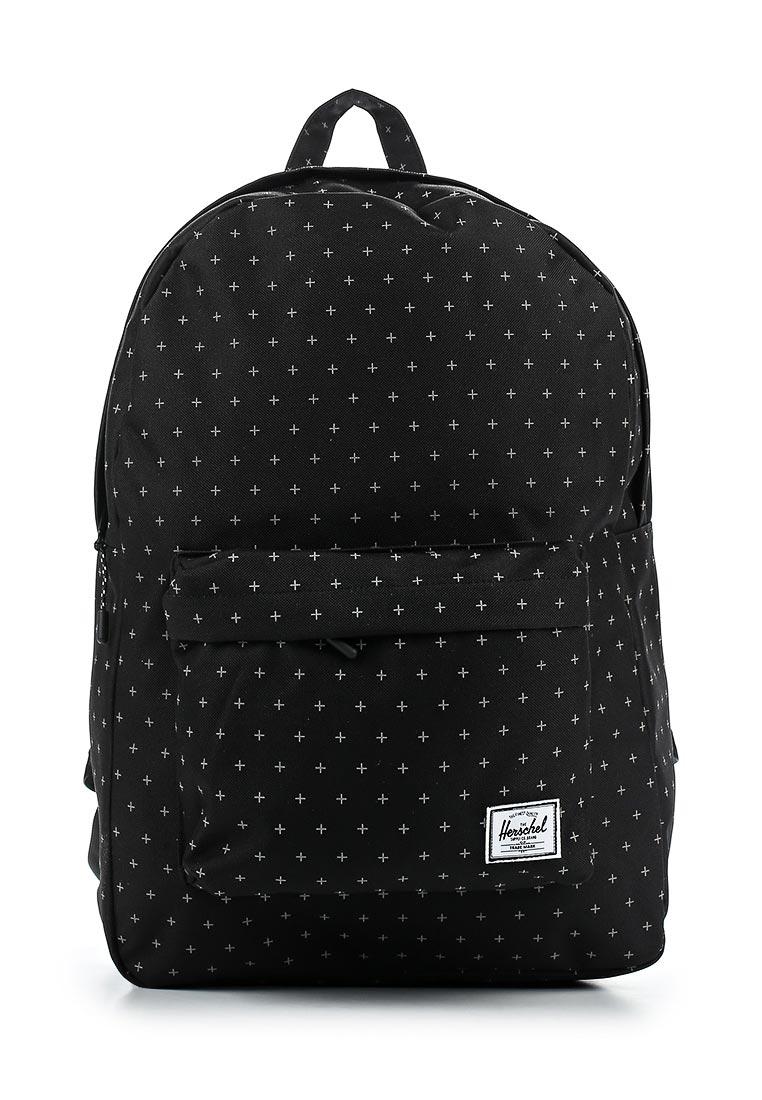Городской рюкзак Herschel Supply Co 10001-01577-OS