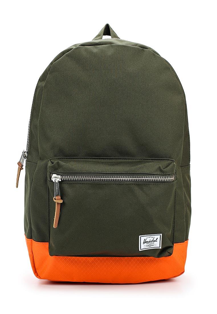 Рюкзак Herschel Supply Co 10005-01574-OS