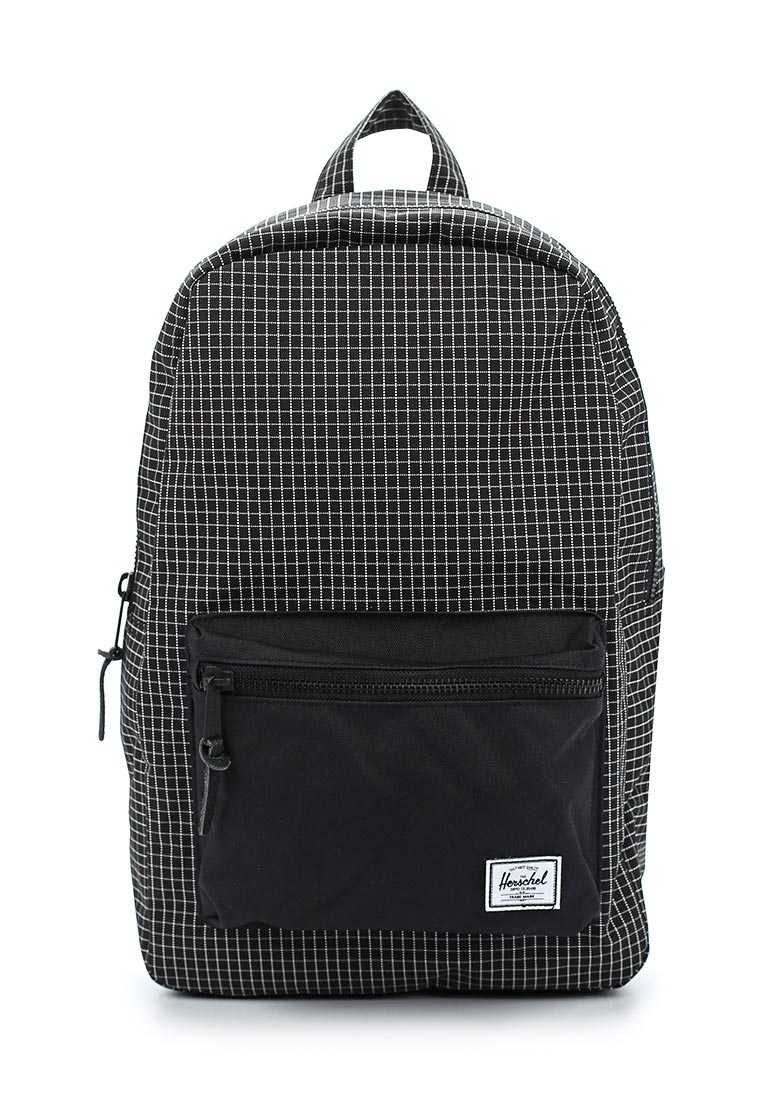 Рюкзак Herschel Supply Co 10005-01579-OS