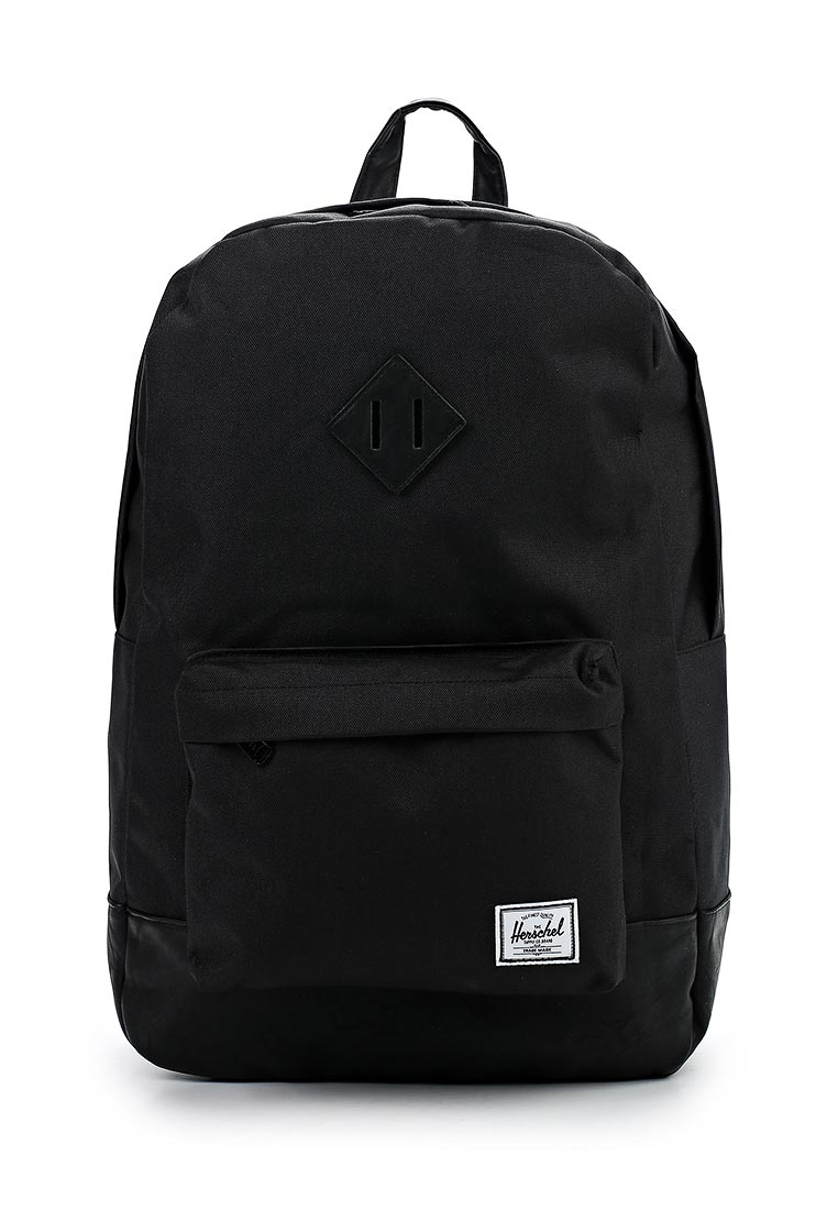 Рюкзак Herschel Supply Co 10007-00535-OS