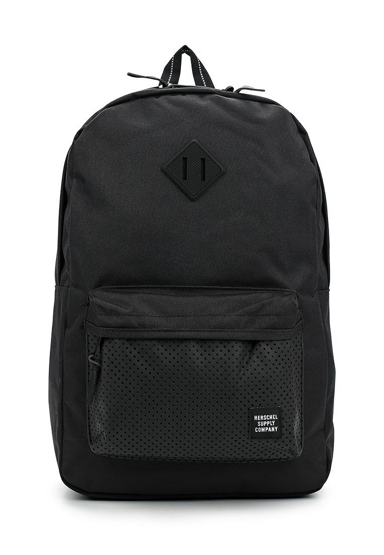 Городской рюкзак Herschel Supply Co 10007-01553-OS