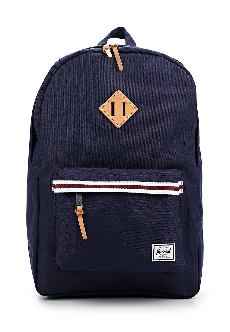 Городской рюкзак Herschel Supply Co 10007-01556-OS