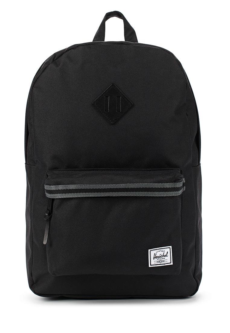 Городской рюкзак Herschel Supply Co 10007-01557-OS