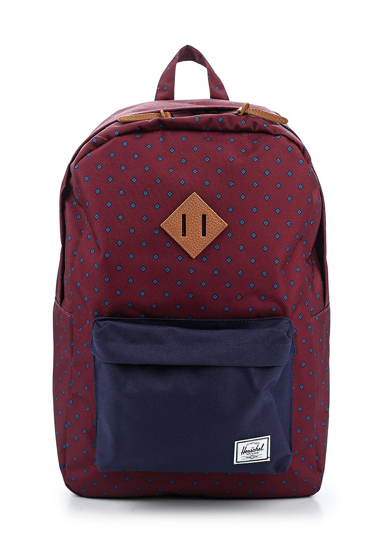 Рюкзак Herschel Supply Co 10007-01575-OS