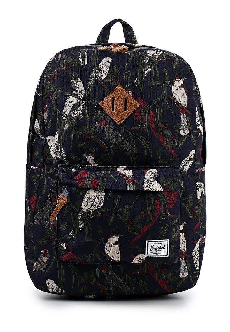 Городской рюкзак Herschel Supply Co 10007-01576-OS