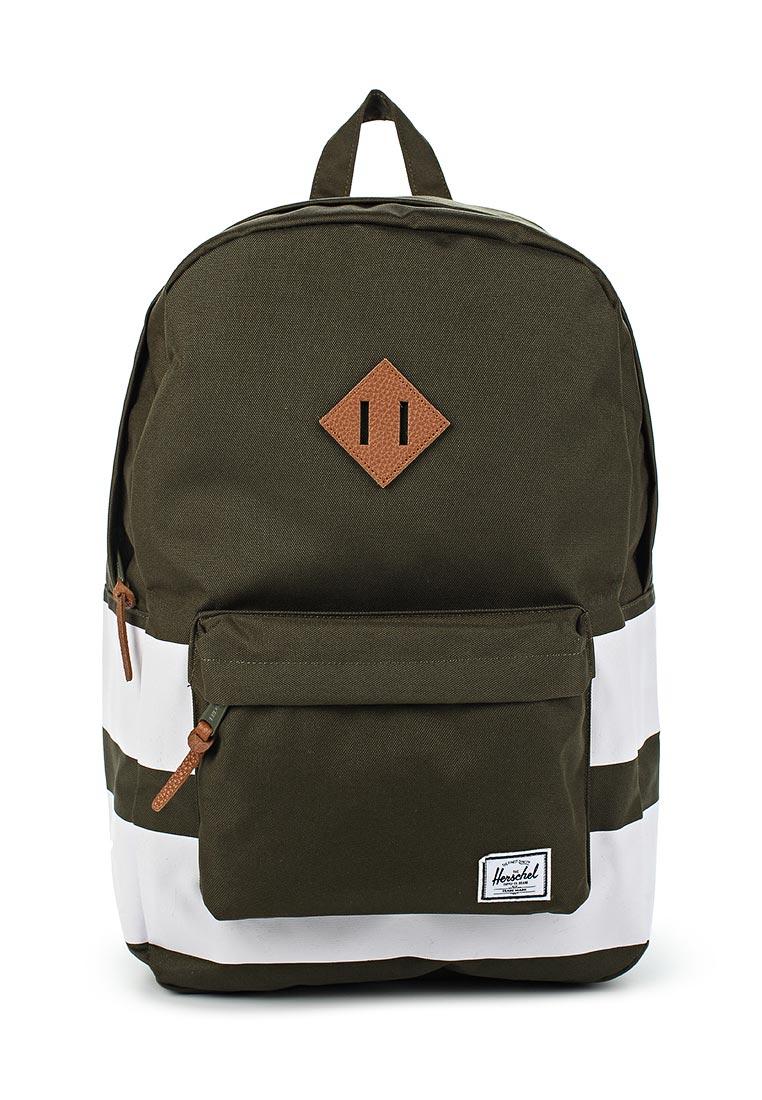 Спортивный рюкзак Herschel Supply Co 10007-01597-OS