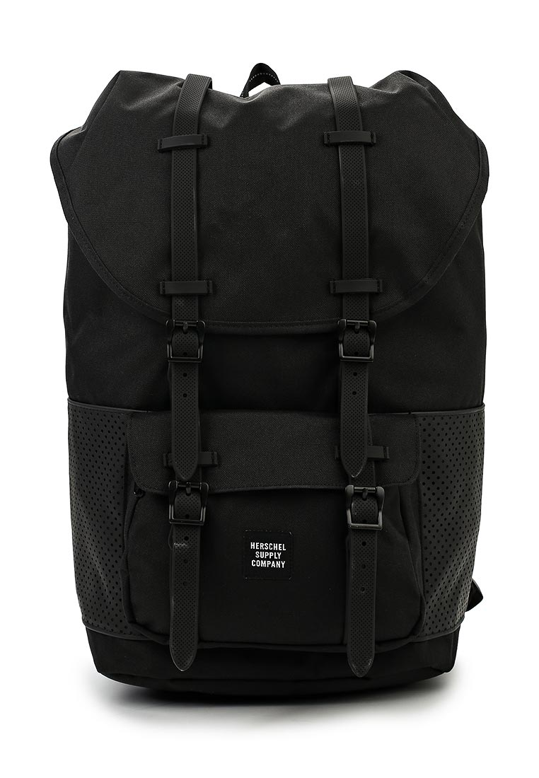 Городской рюкзак Herschel Supply Co 10014-01553-OS