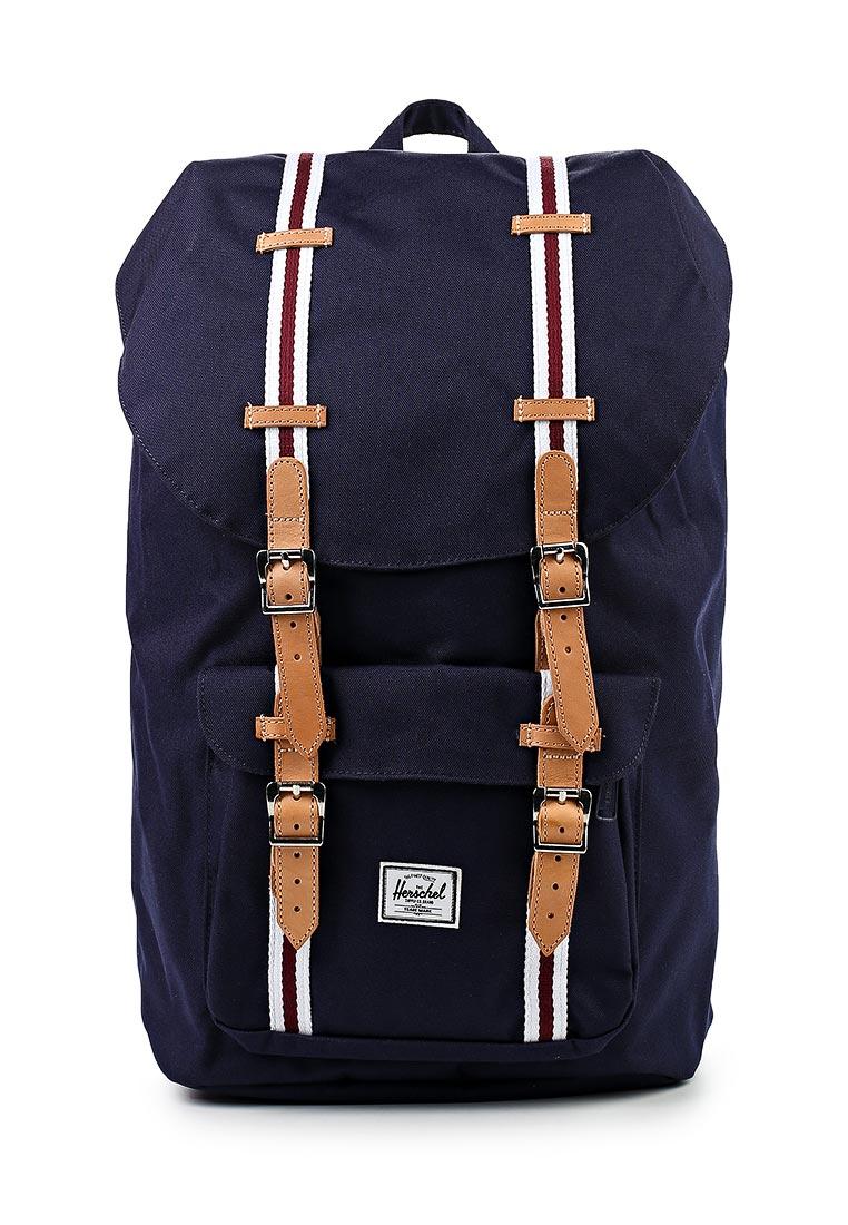 Городской рюкзак Herschel Supply Co 10014-01556-OS