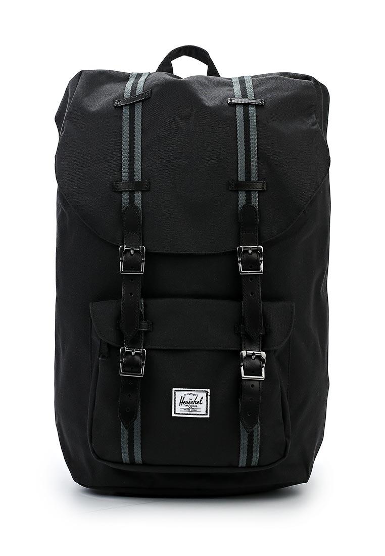 Городской рюкзак Herschel Supply Co 10014-01557-OS