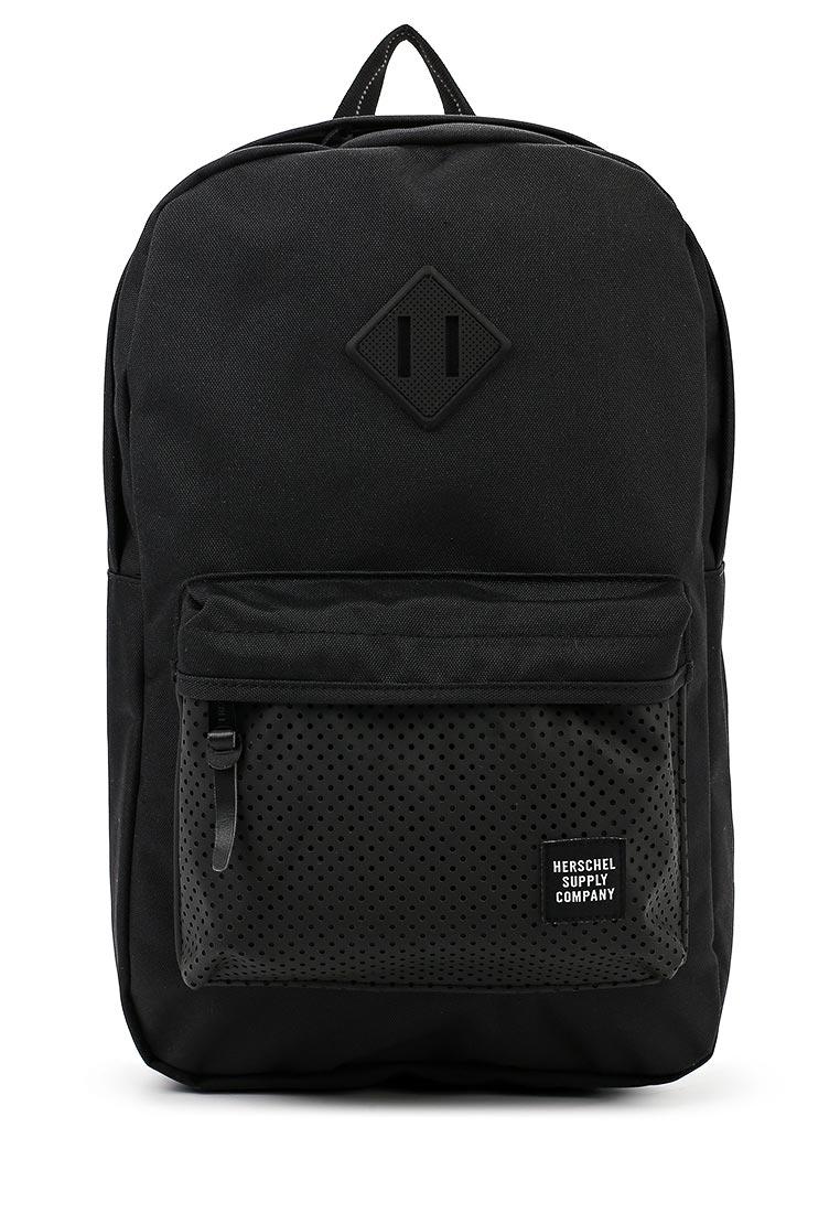 Городской рюкзак Herschel Supply Co 10019-01553-OS