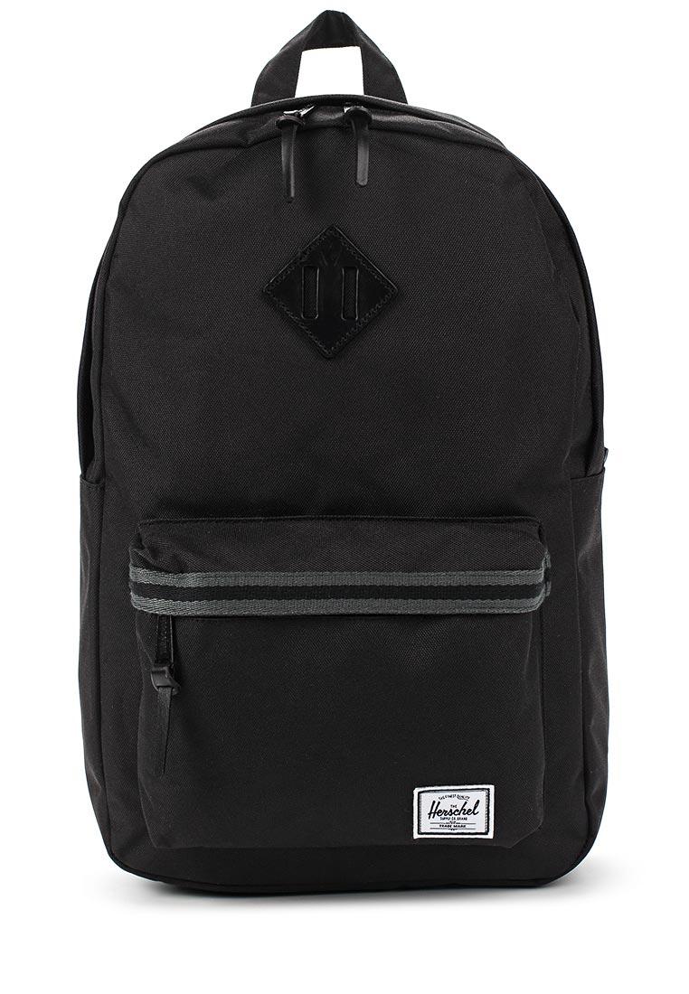 Городской рюкзак Herschel Supply Co 10019-01557-OS