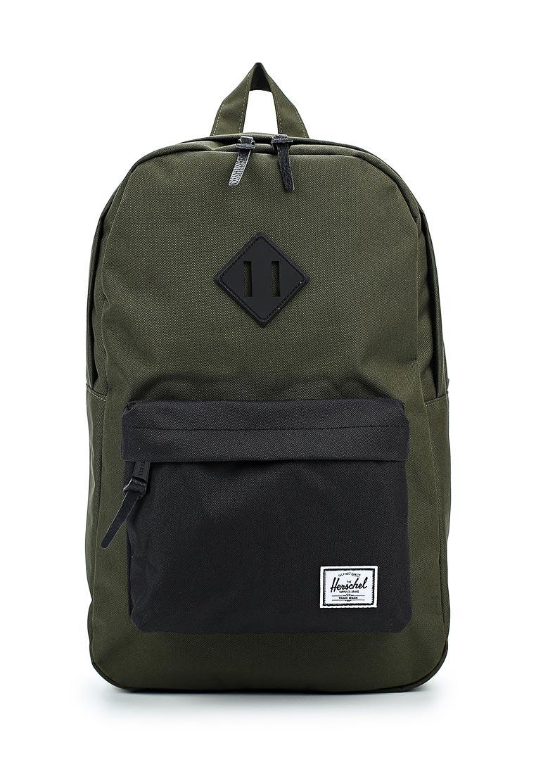 Спортивный рюкзак Herschel Supply Co 10019-01572-OS