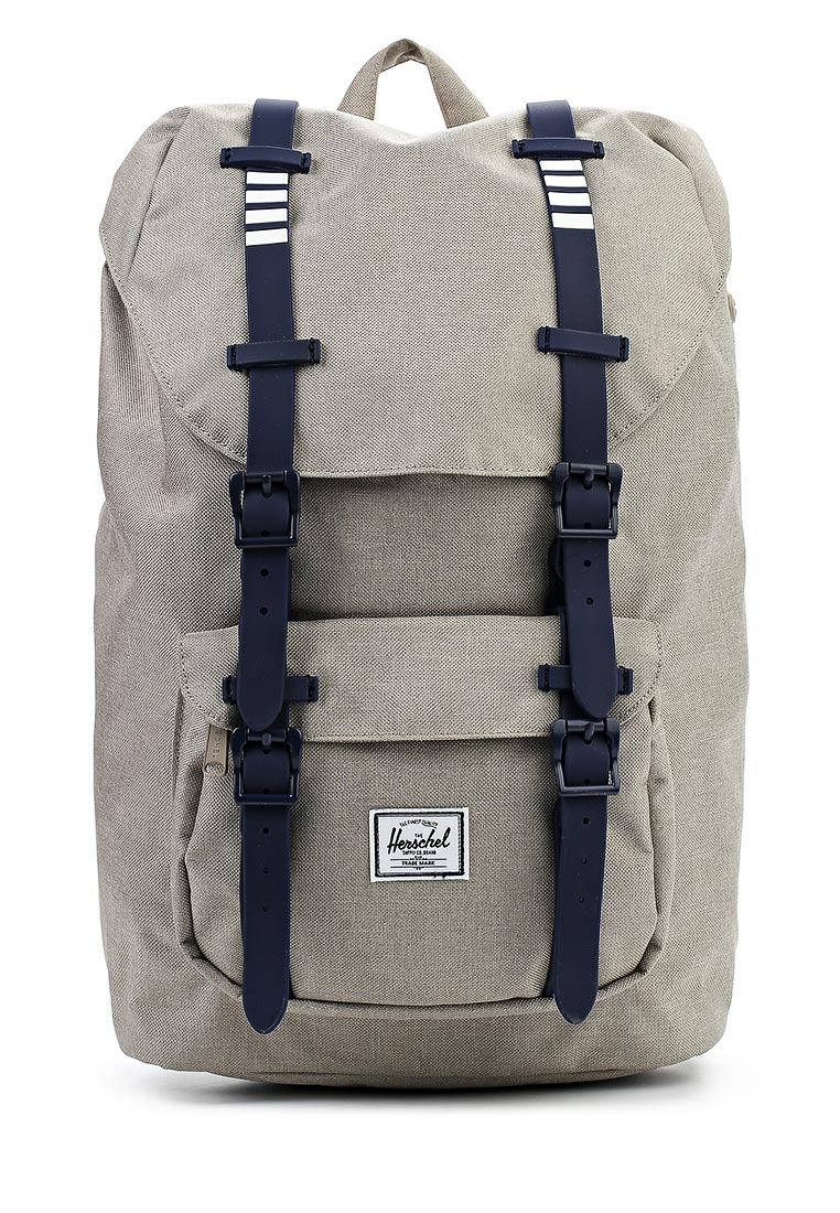 Городской рюкзак Herschel Supply Co 10020-01571-OS