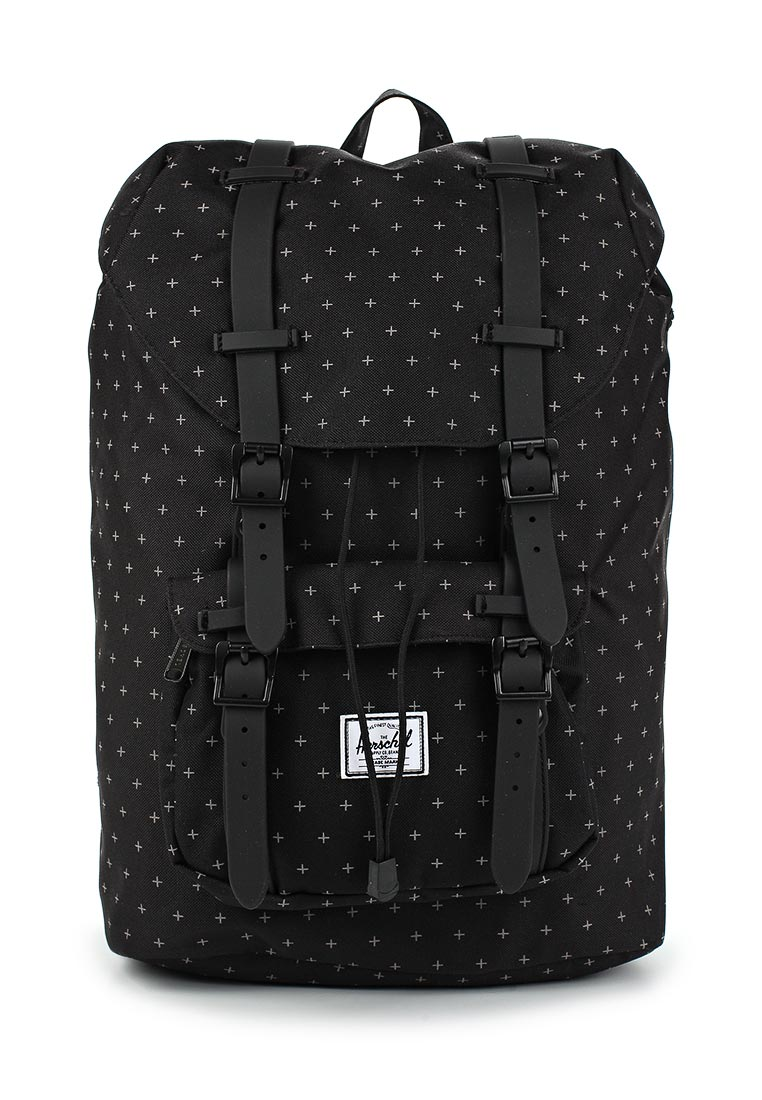 Рюкзак Herschel Supply Co 10020-01577-OS