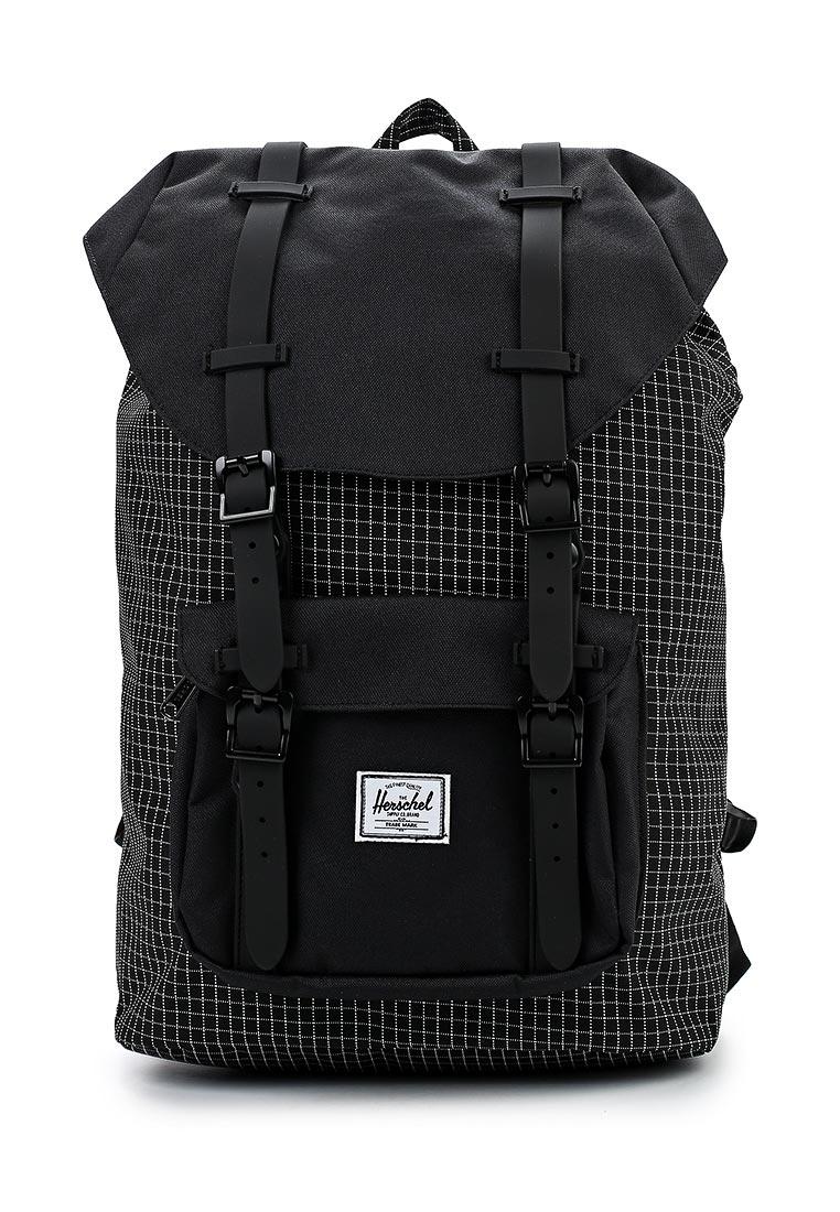 Городской рюкзак Herschel Supply Co 10020-01579-OS