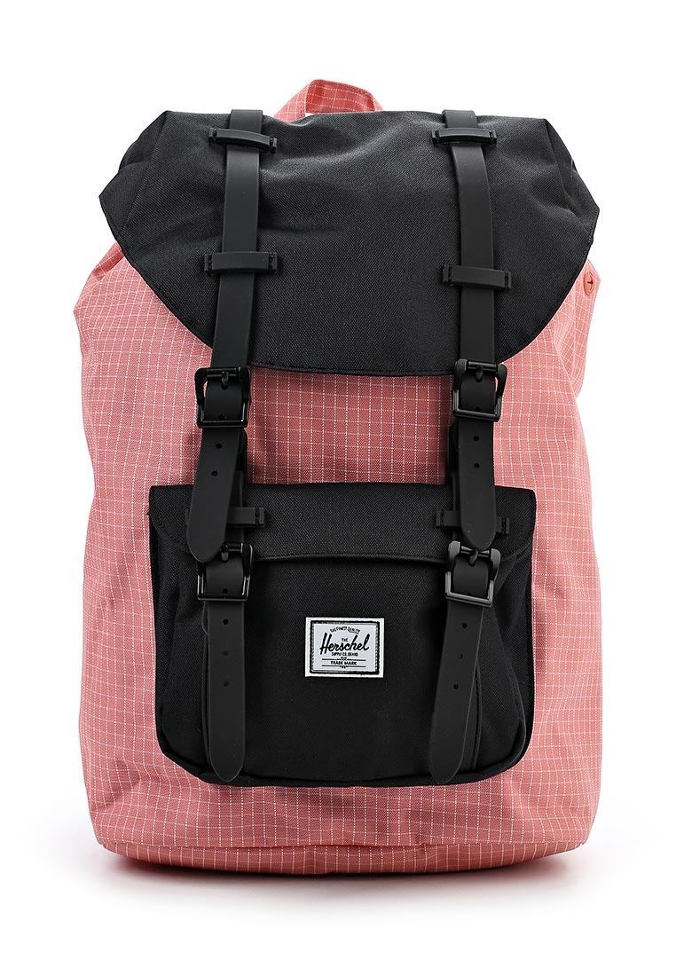 Городской рюкзак Herschel Supply Co 10020-01580-OS