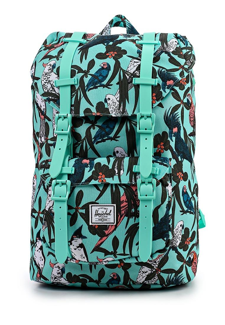 Городской рюкзак Herschel Supply Co 10020-01582-OS