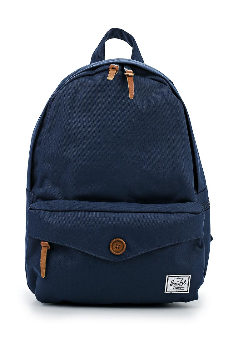 Рюкзак Herschel Supply Co 10032-00007-OS
