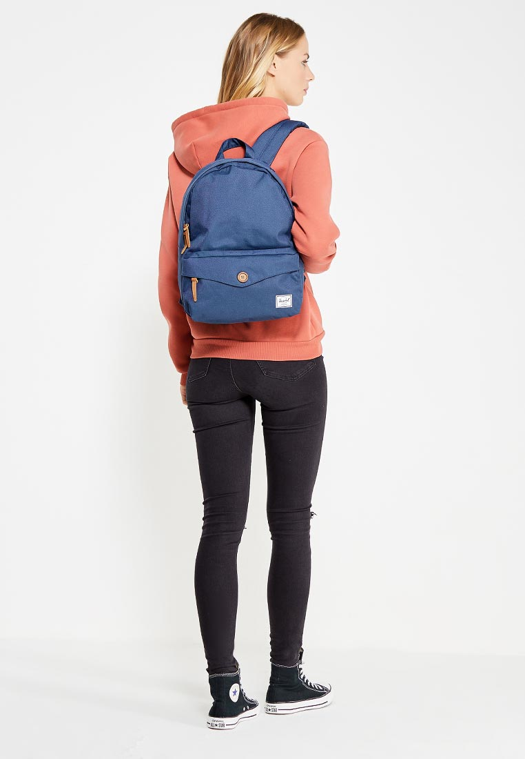 Городской рюкзак Herschel Supply Co 10032-00007-OS