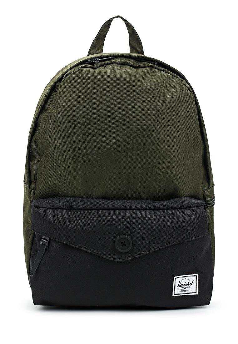 Городской рюкзак Herschel Supply Co 10032-01572-OS