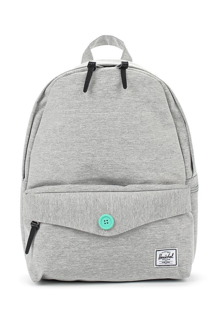 Городской рюкзак Herschel Supply Co 10032-01578-OS