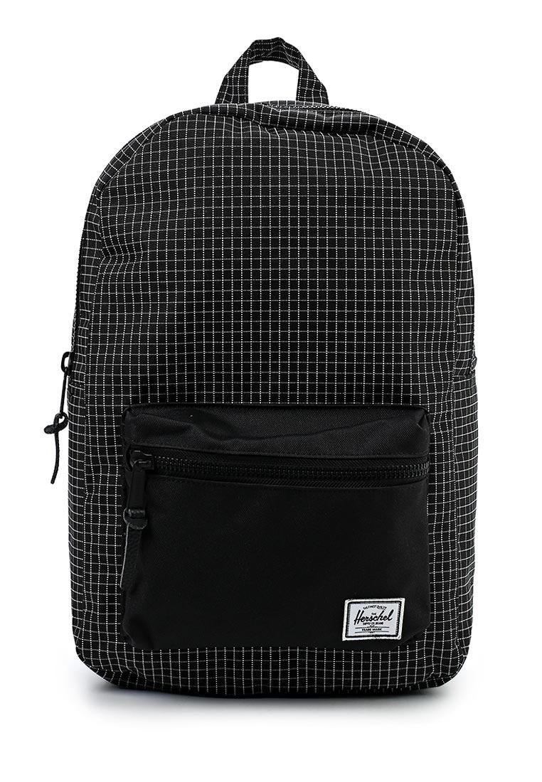 Городской рюкзак Herschel Supply Co 10033-01579-OS