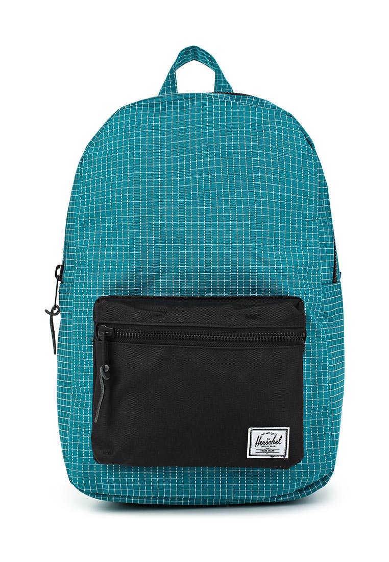 Рюкзак Herschel Supply Co 10033-01581-OS