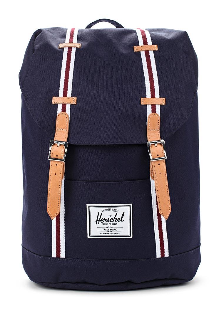 Городской рюкзак Herschel Supply Co 10066-01556-OS
