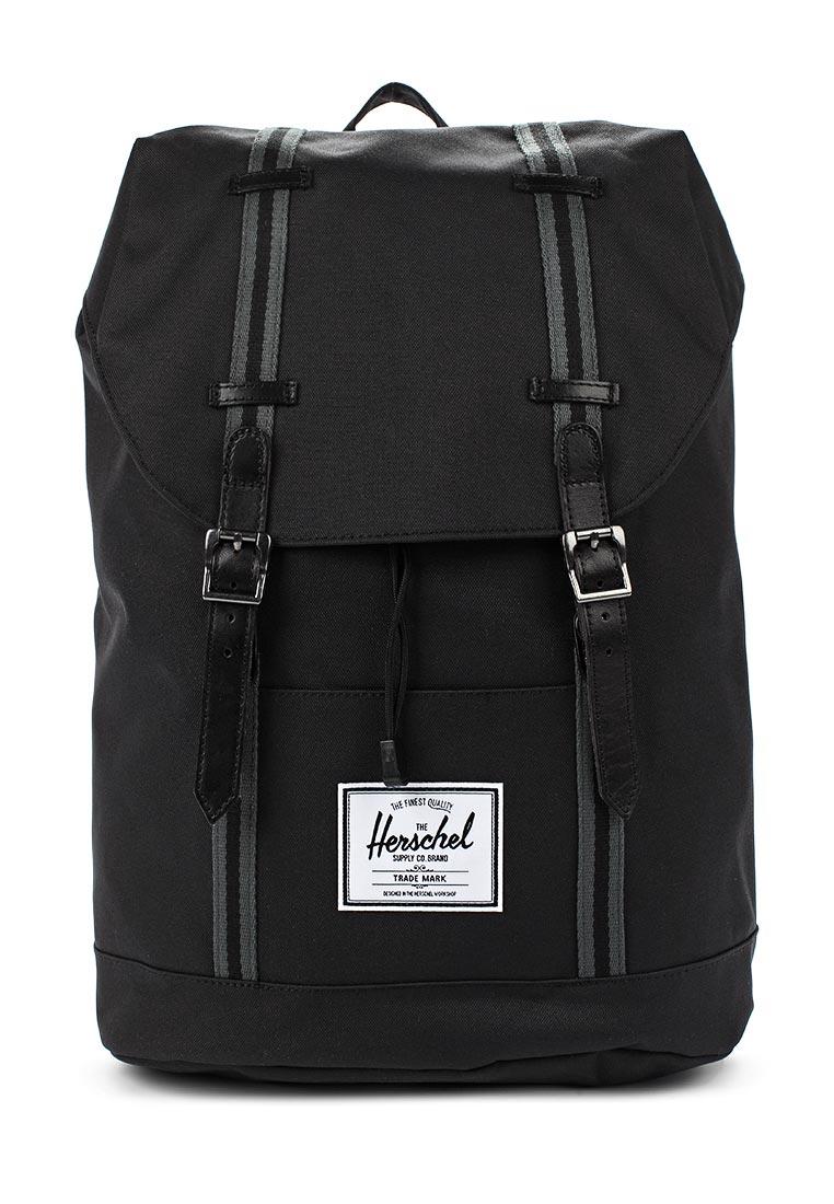 Городской рюкзак Herschel Supply Co 10066-01557-OS