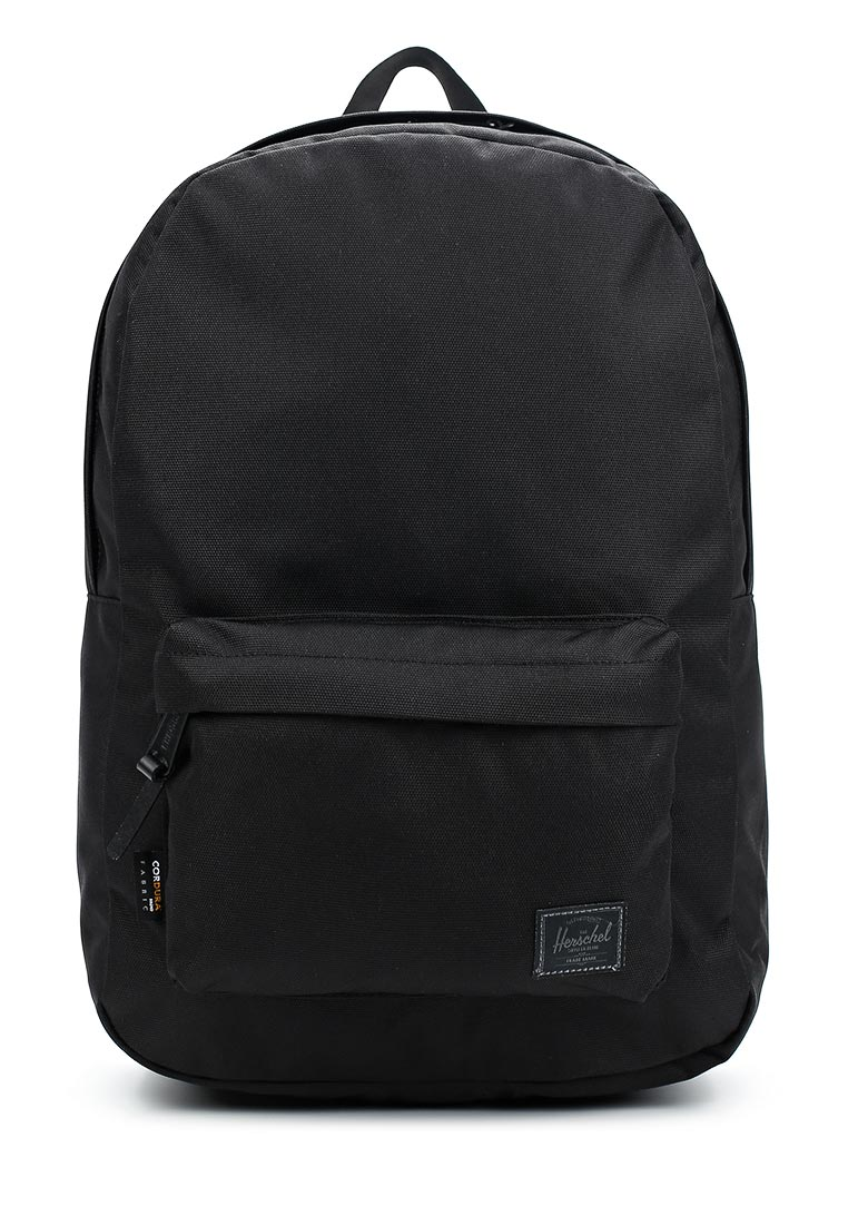 Рюкзак Herschel Supply Co 10230-01216-OS