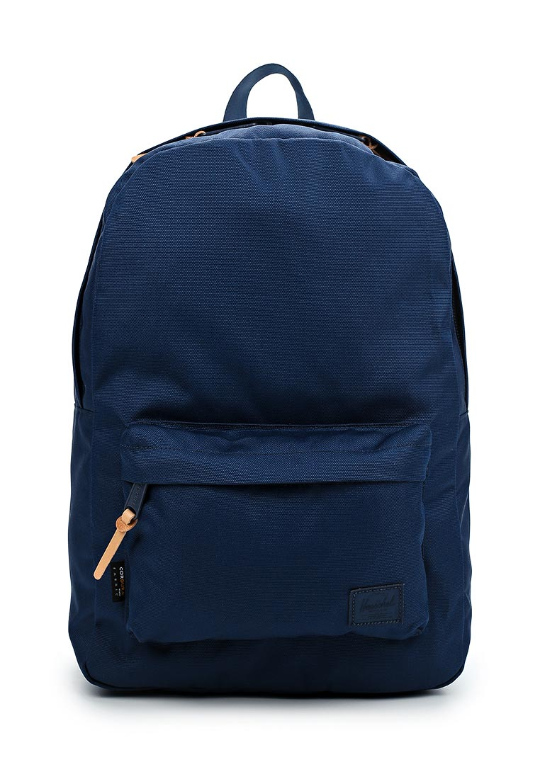 Рюкзак Herschel Supply Co 10230-01217-OS