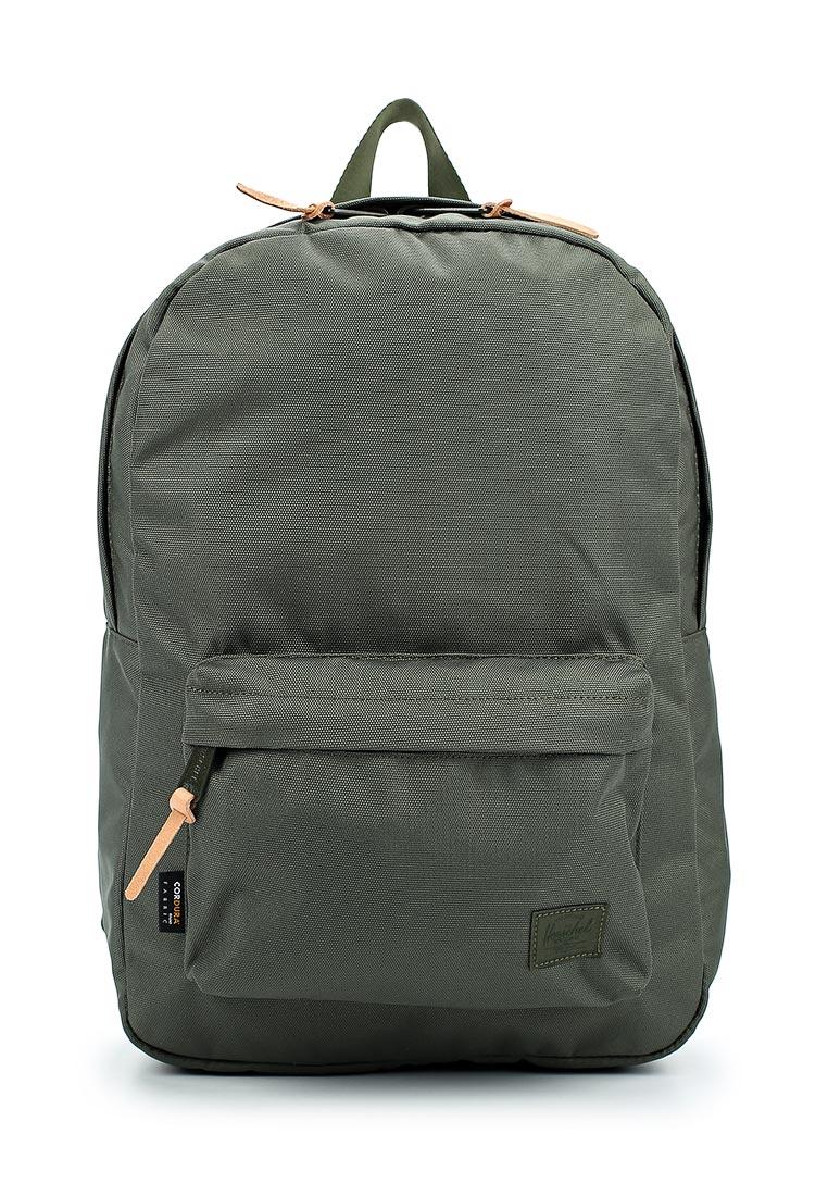 Рюкзак Herschel Supply Co 10230-01559-OS