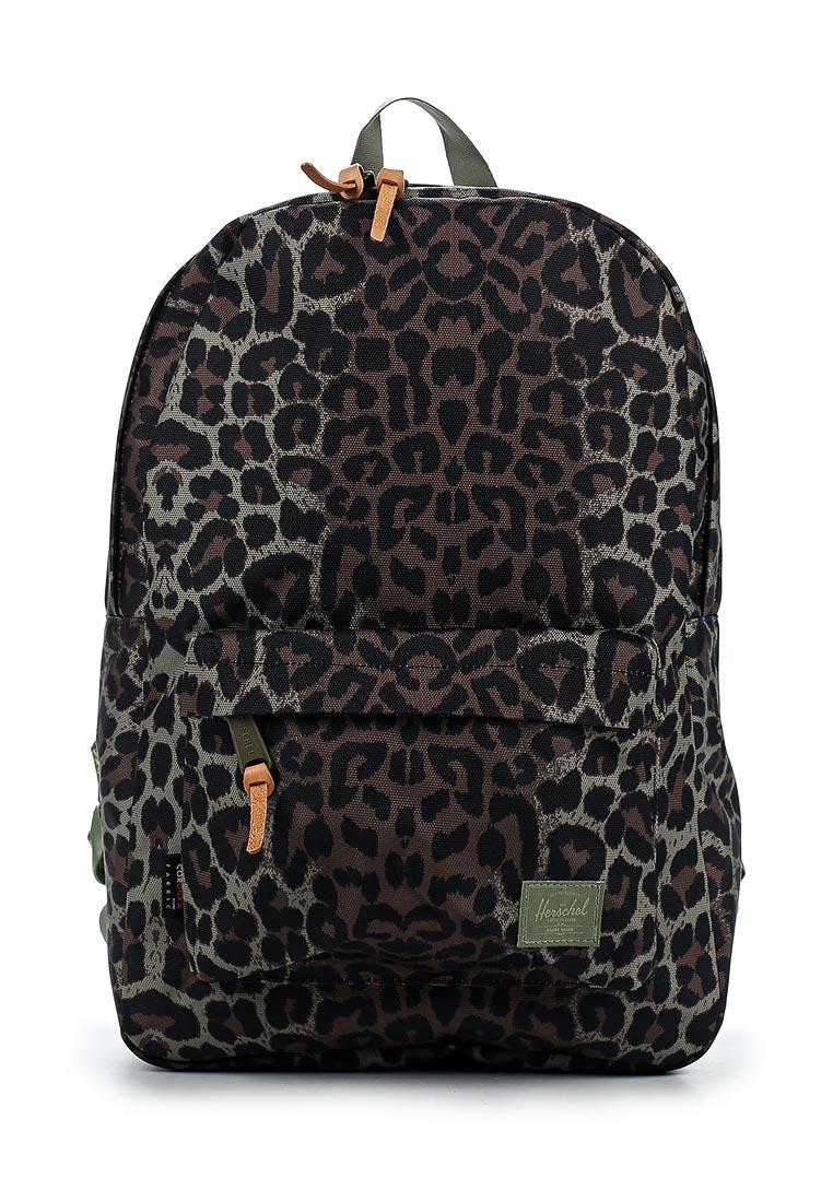 Городской рюкзак Herschel Supply Co 10230-01634-OS