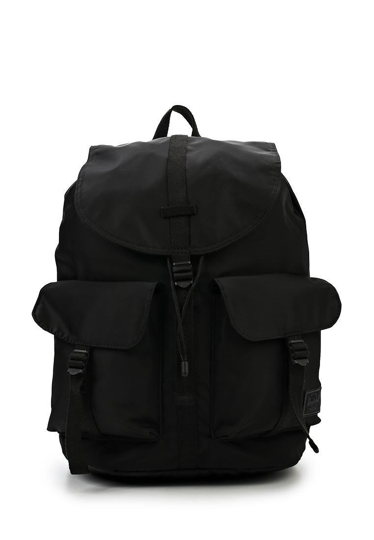 Городской рюкзак Herschel Supply Co 10233-01551-OS