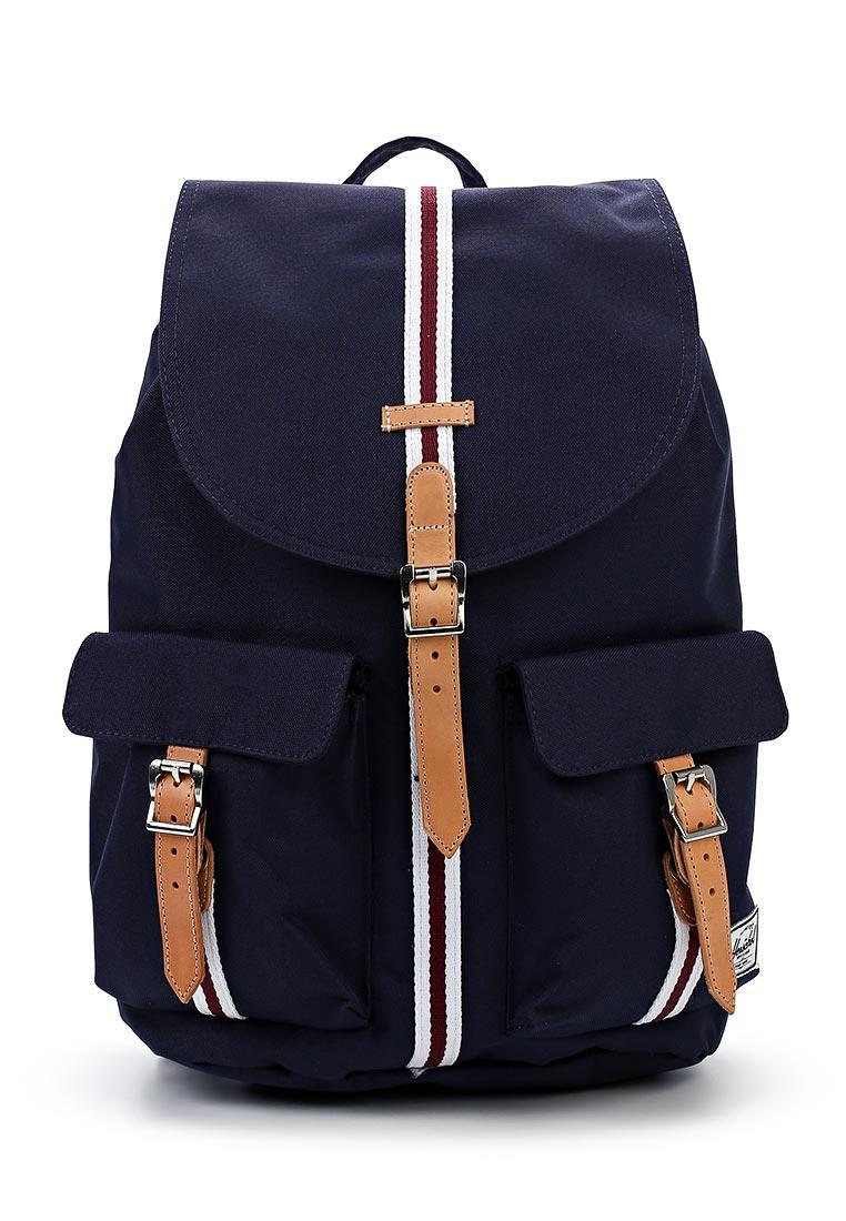 Городской рюкзак Herschel Supply Co 10233-01556-OS