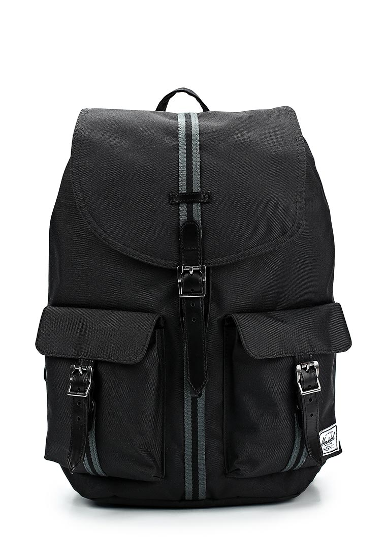 Рюкзак Herschel Supply Co 10233-01557-OS