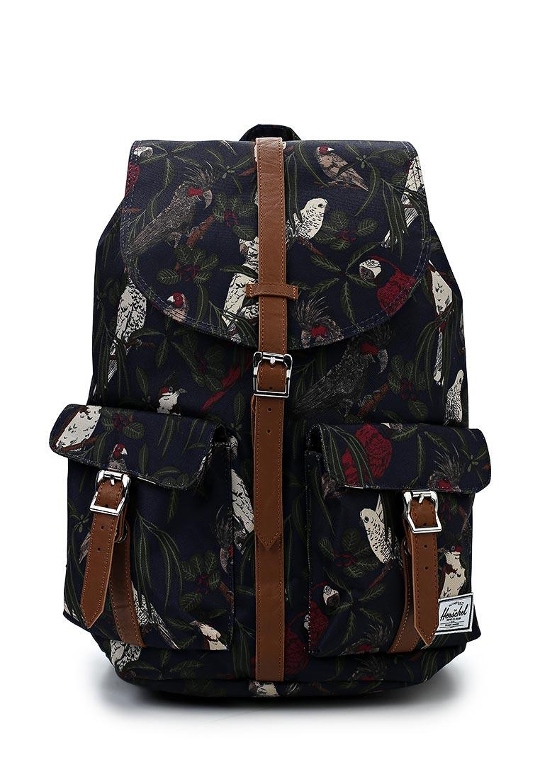 Городской рюкзак Herschel Supply Co 10233-01576-OS