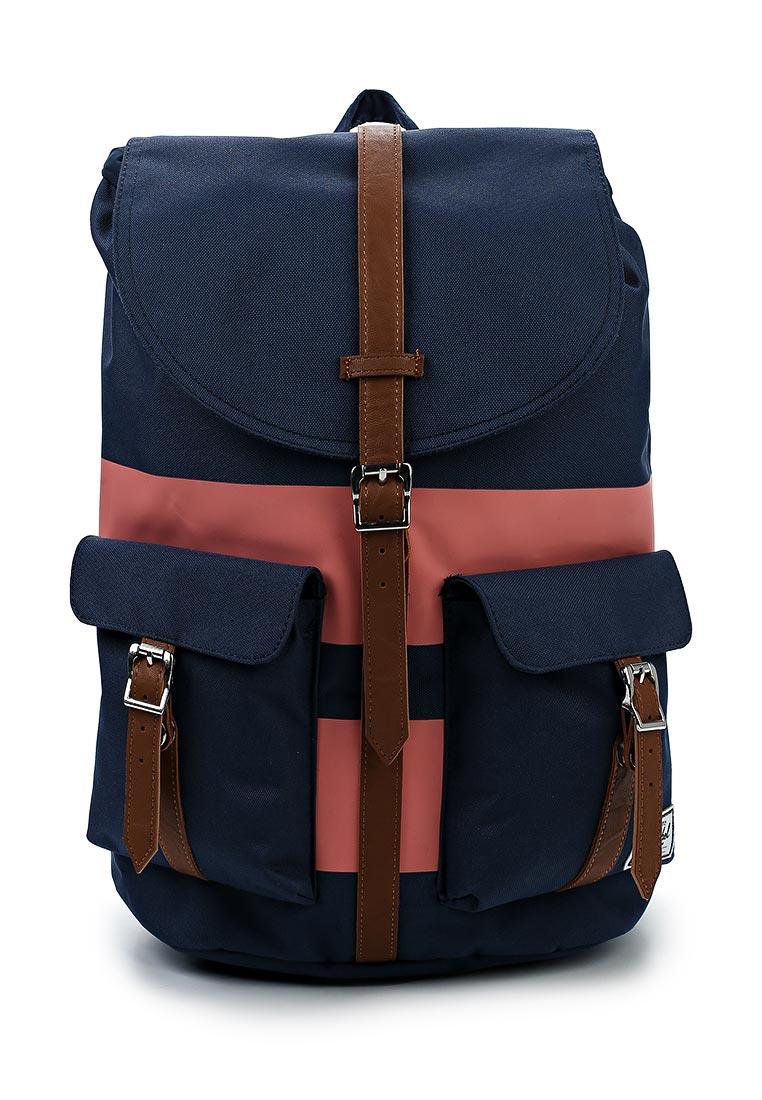Городской рюкзак Herschel Supply Co 10233-01596-OS