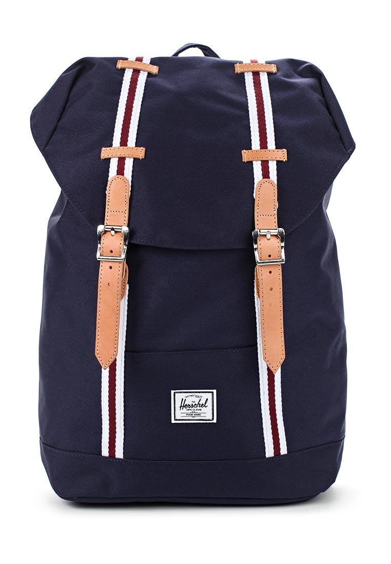 Городской рюкзак Herschel Supply Co 10329-01556-OS
