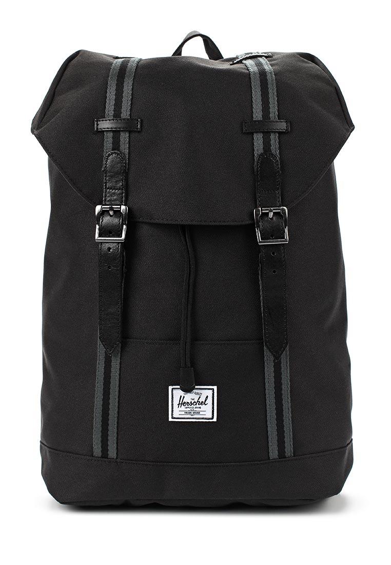 Городской рюкзак Herschel Supply Co 10329-01557-OS