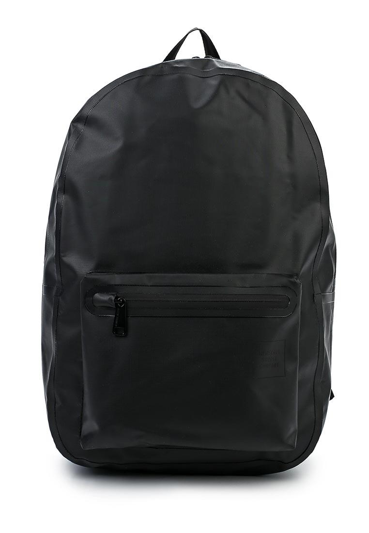Городской рюкзак Herschel Supply Co 10005-01684-OS