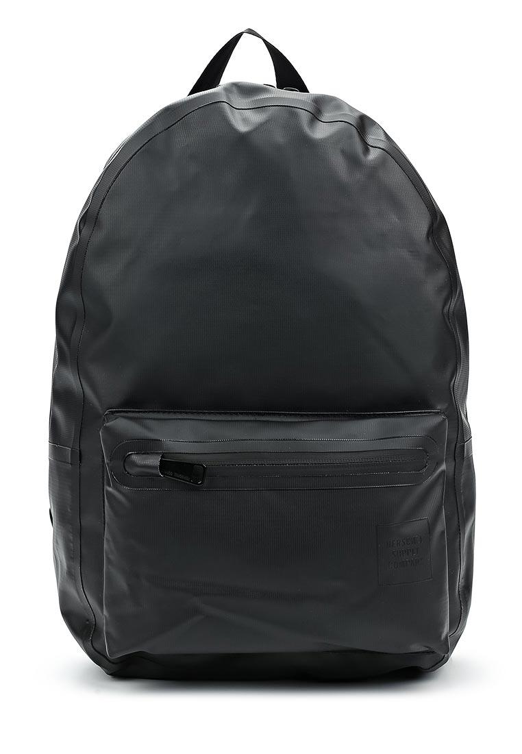 Городской рюкзак Herschel Supply Co 10033-01684-OS